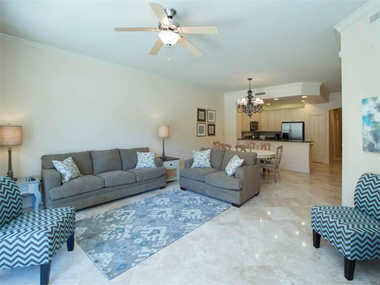 Adagio E104 Condo rental in Adagio in Blue Mountain Beach in Highway 30-A Florida - #1