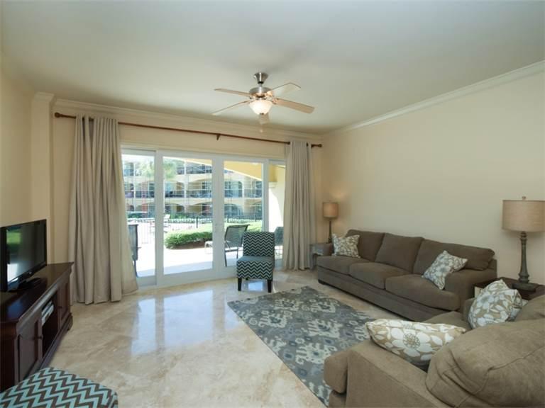 Adagio E104 Condo rental in Adagio in Blue Mountain Beach in Highway 30-A Florida - #2