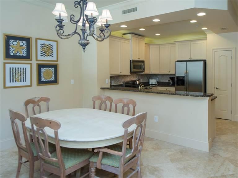 Adagio E104 Condo rental in Adagio in Blue Mountain Beach in Highway 30-A Florida - #4