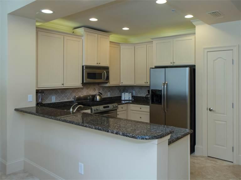 Adagio E104 Condo rental in Adagio in Blue Mountain Beach in Highway 30-A Florida - #5