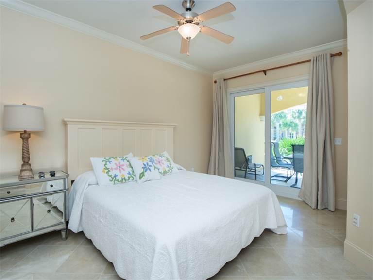 Adagio E104 Condo rental in Adagio in Blue Mountain Beach in Highway 30-A Florida - #8