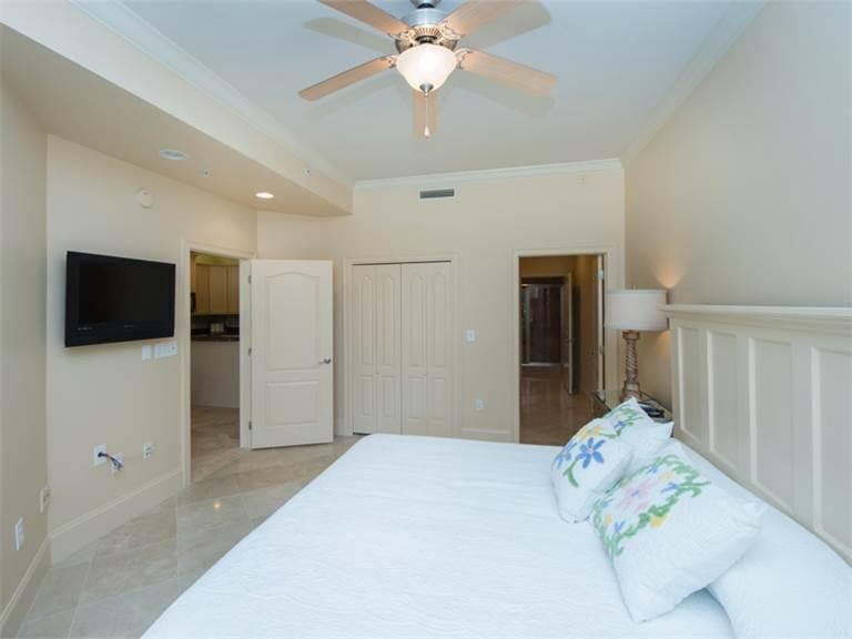 Adagio E104 Condo rental in Adagio in Blue Mountain Beach in Highway 30-A Florida - #9