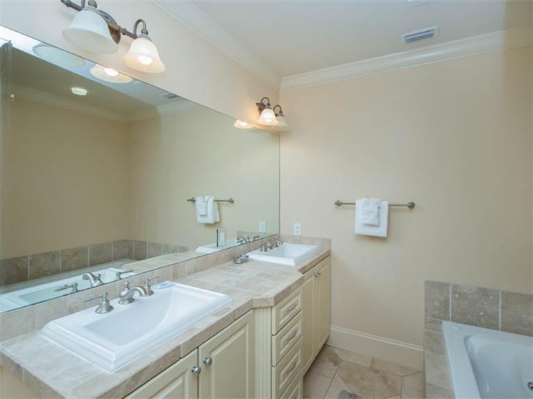 Adagio E104 Condo rental in Adagio in Blue Mountain Beach in Highway 30-A Florida - #10
