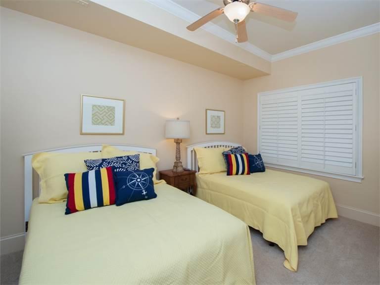 Adagio E104 Condo rental in Adagio in Blue Mountain Beach in Highway 30-A Florida - #13