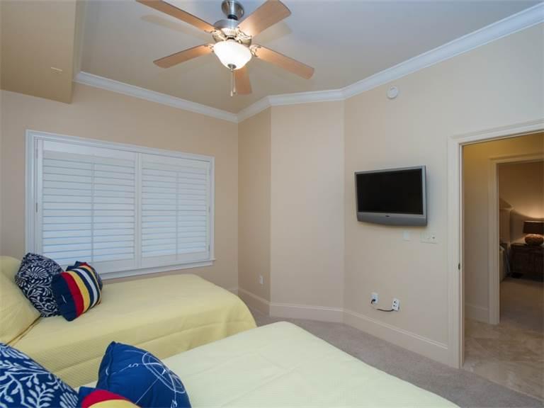 Adagio E104 Condo rental in Adagio in Blue Mountain Beach in Highway 30-A Florida - #14