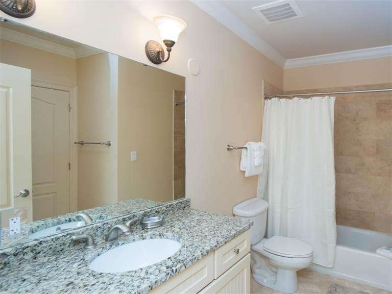 Adagio E104 Condo rental in Adagio in Blue Mountain Beach in Highway 30-A Florida - #15