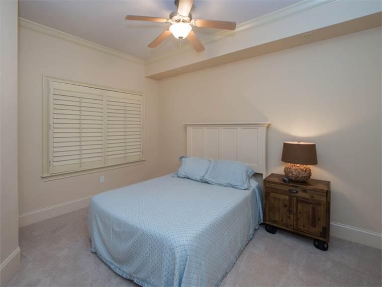 Adagio E104 Condo rental in Adagio in Blue Mountain Beach in Highway 30-A Florida - #16