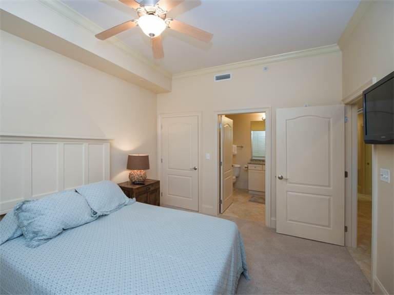 Adagio E104 Condo rental in Adagio in Blue Mountain Beach in Highway 30-A Florida - #17