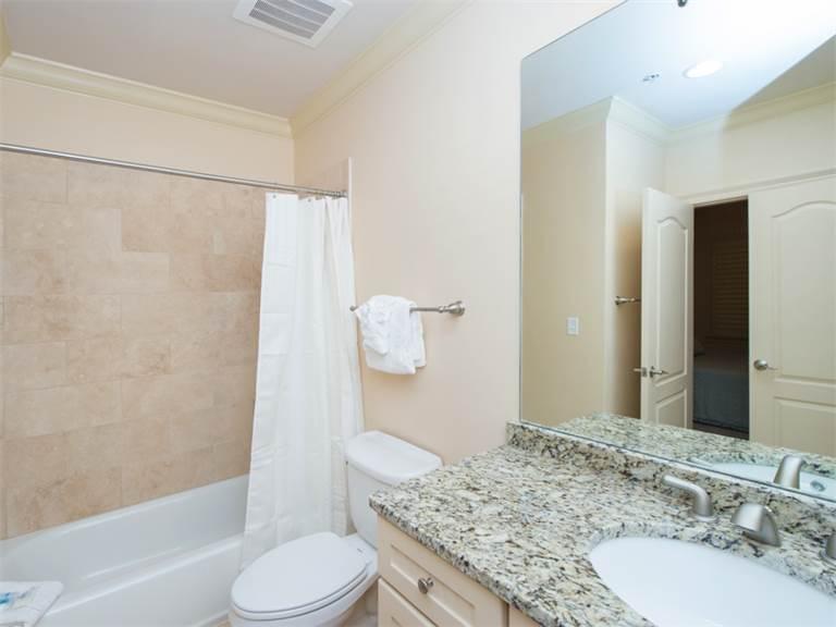 Adagio E104 Condo rental in Adagio in Blue Mountain Beach in Highway 30-A Florida - #18