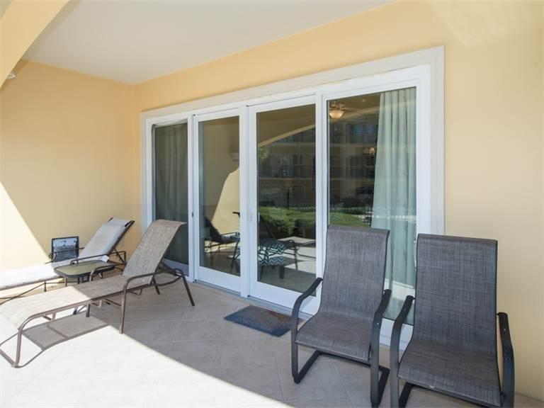 Adagio E104 Condo rental in Adagio in Blue Mountain Beach in Highway 30-A Florida - #19