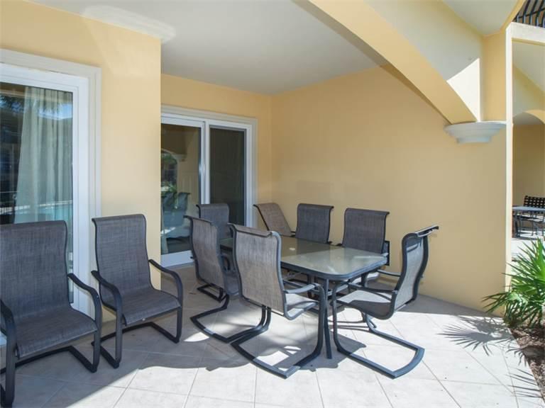 Adagio E104 Condo rental in Adagio in Blue Mountain Beach in Highway 30-A Florida - #20