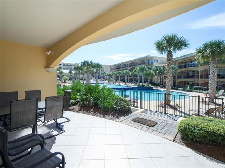 Adagio E104 Condo rental in Adagio in Blue Mountain Beach in Highway 30-A Florida - #21