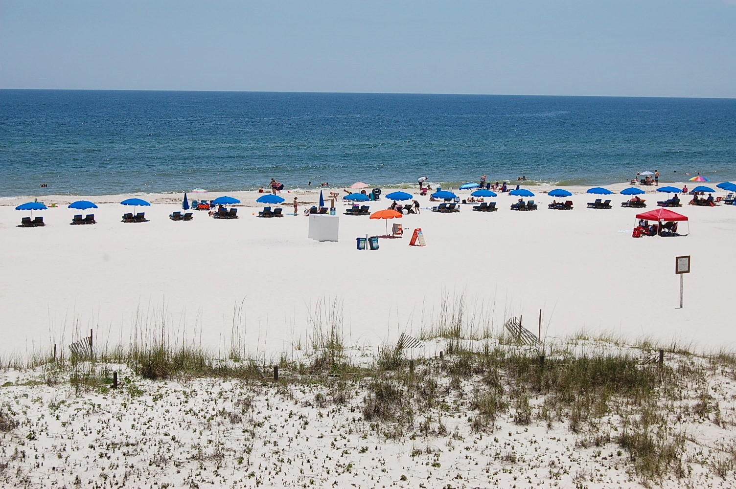 Castaways 3A Condo rental in Castaways Gulf Shores in Gulf Shores Alabama - #6
