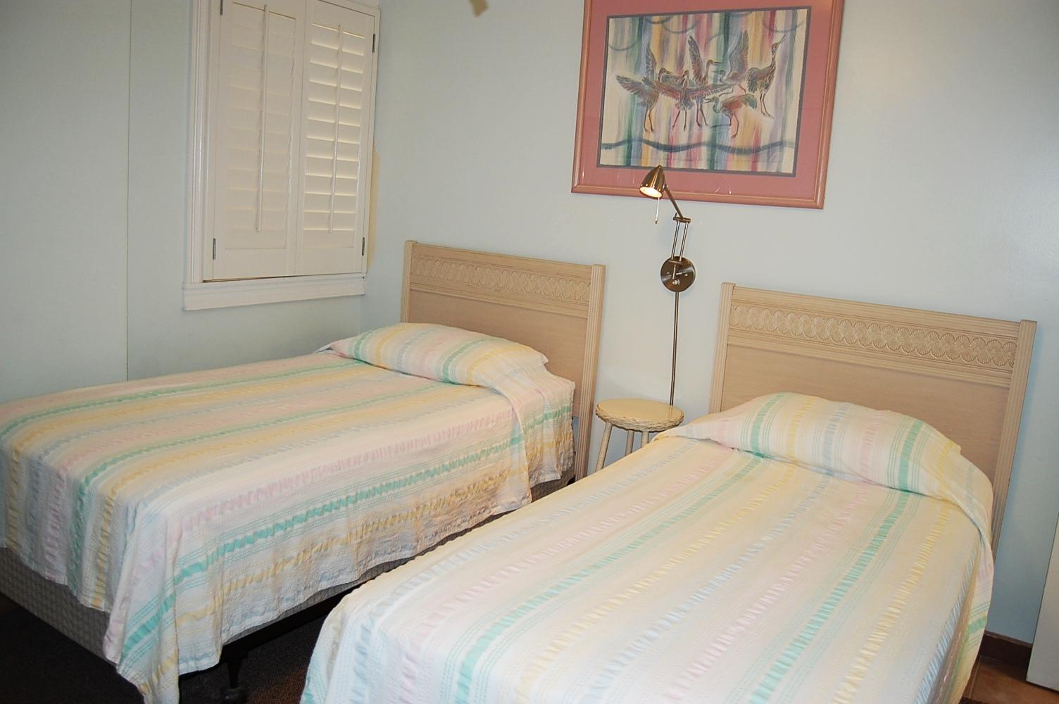 Castaways 3A Condo rental in Castaways Gulf Shores in Gulf Shores Alabama - #14