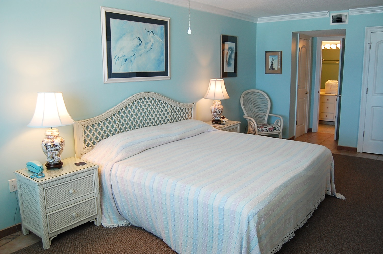 Castaways 3A Condo rental in Castaways Gulf Shores in Gulf Shores Alabama - #17