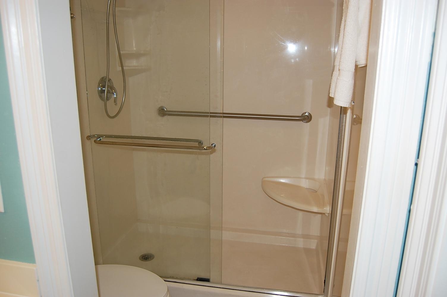Castaways 3A Condo rental in Castaways Gulf Shores in Gulf Shores Alabama - #20