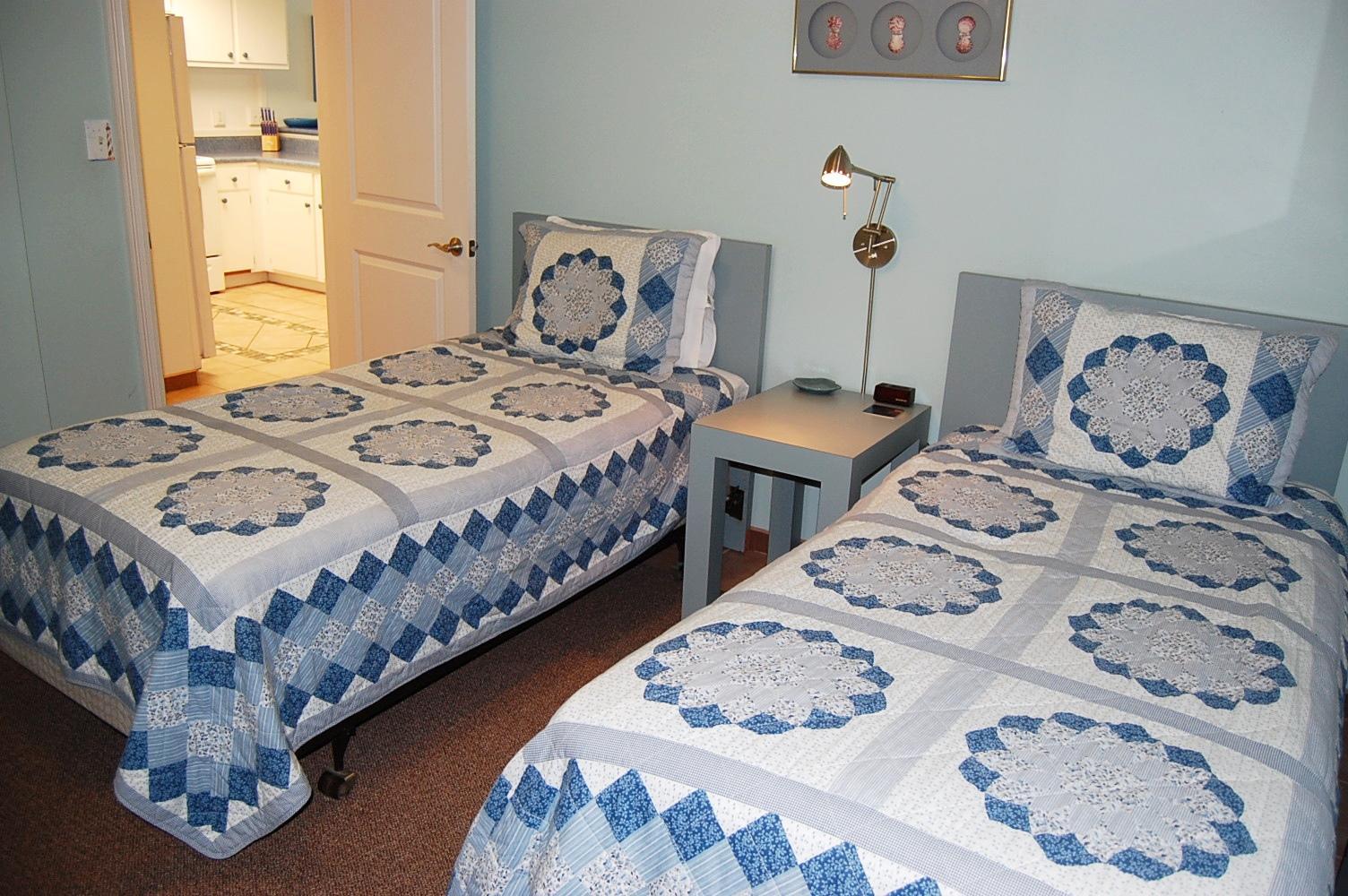 Castaways 3A Condo rental in Castaways Gulf Shores in Gulf Shores Alabama - #23