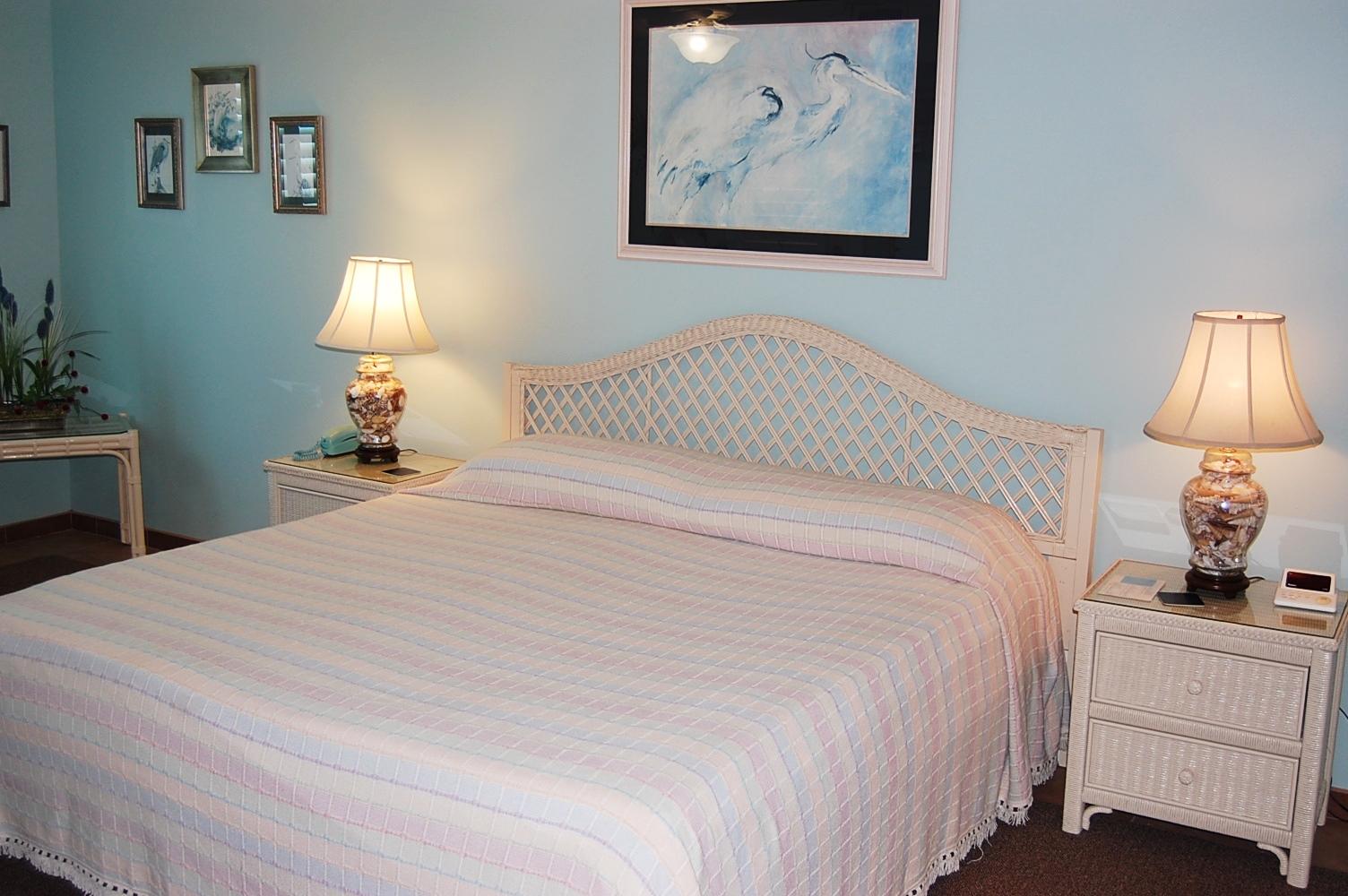 Castaways 3A Condo rental in Castaways Gulf Shores in Gulf Shores Alabama - #24