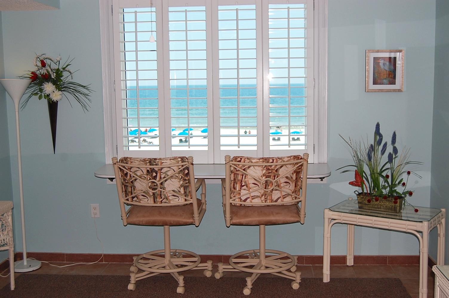 Castaways 3A Condo rental in Castaways Gulf Shores in Gulf Shores Alabama - #25