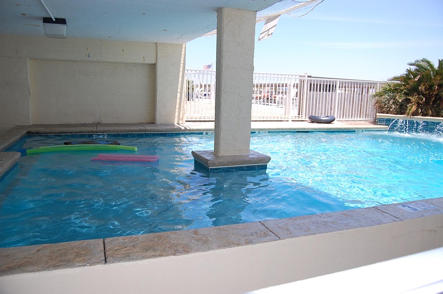 Castaways 3B Condo rental in Castaways Gulf Shores in Gulf Shores Alabama - #4