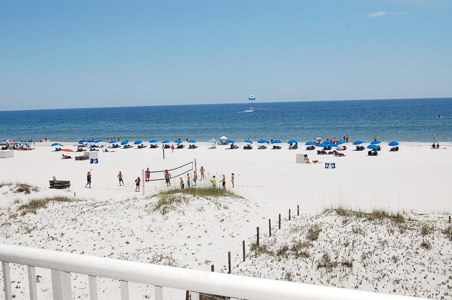 Castaways 3B Condo rental in Castaways Gulf Shores in Gulf Shores Alabama - #7