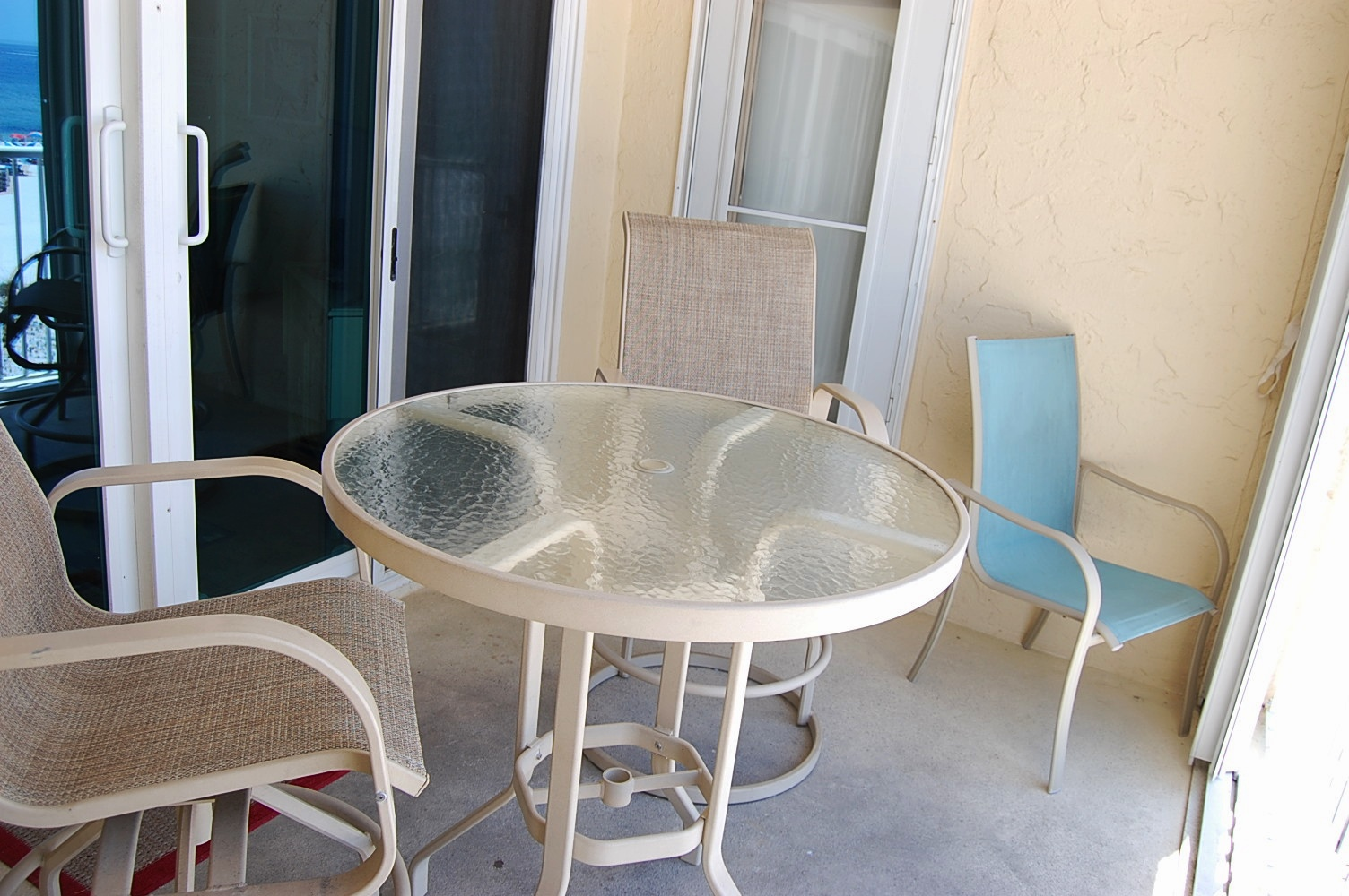 Castaways 3B Condo rental in Castaways Gulf Shores in Gulf Shores Alabama - #8
