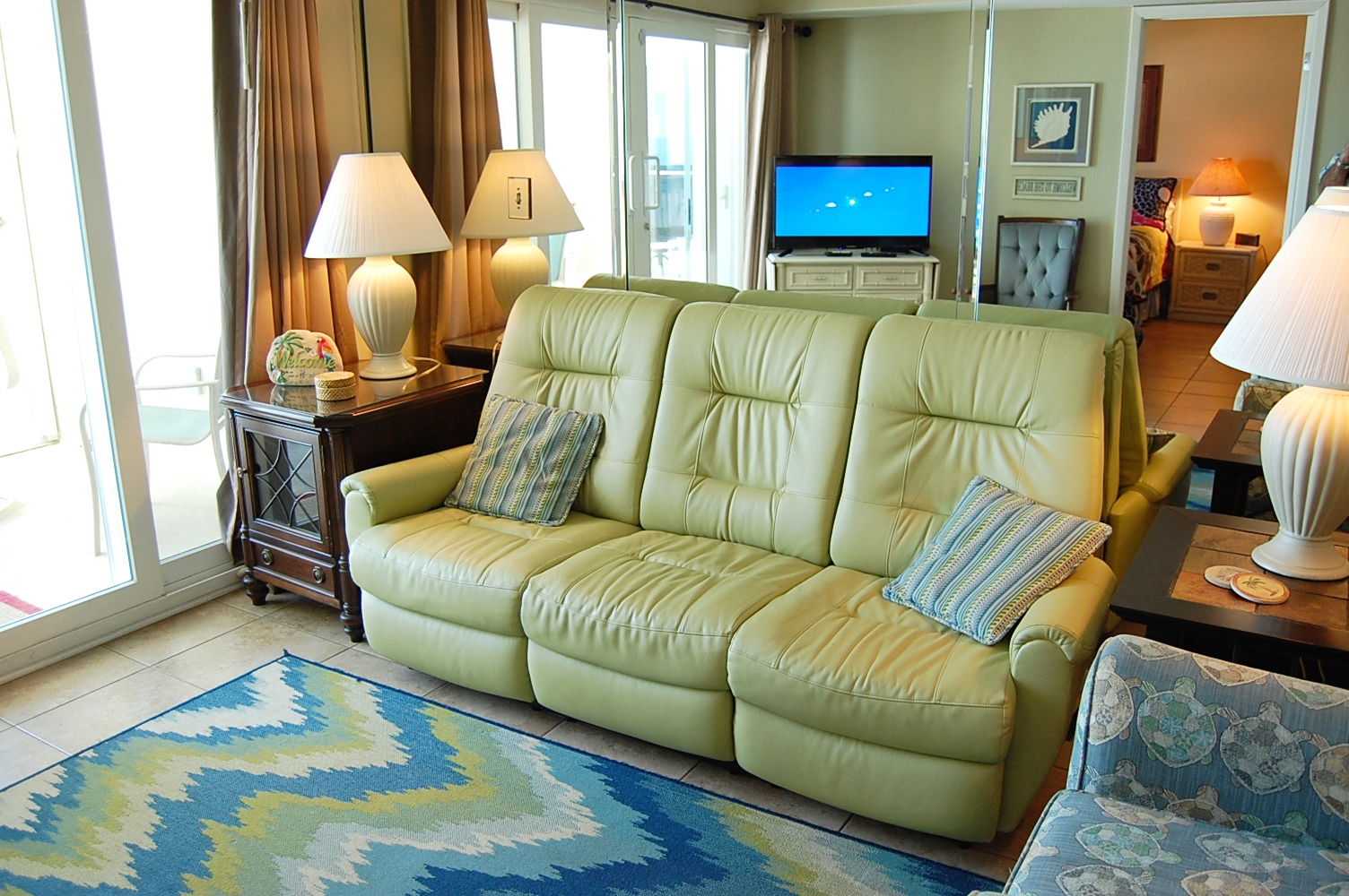 Castaways 3B Condo rental in Castaways Gulf Shores in Gulf Shores Alabama - #18