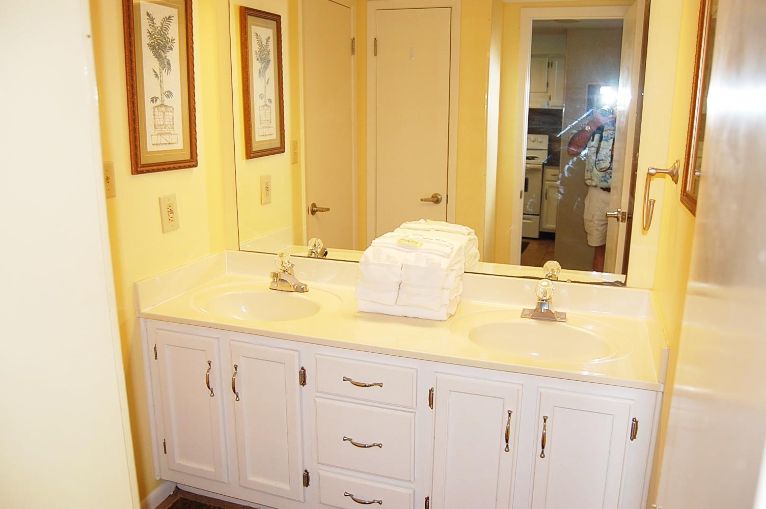 Castaways 3B Condo rental in Castaways Gulf Shores in Gulf Shores Alabama - #19