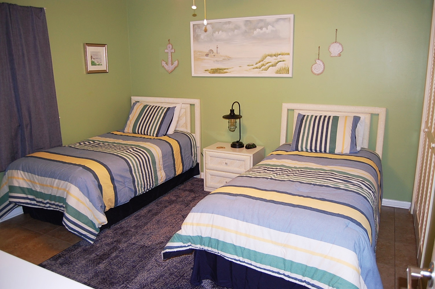 Castaways 3B Condo rental in Castaways Gulf Shores in Gulf Shores Alabama - #22