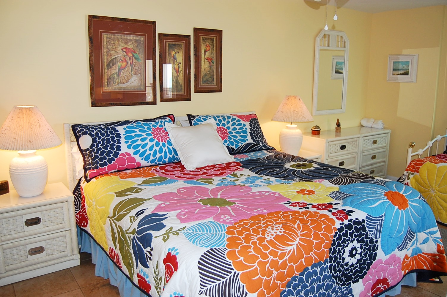 Castaways 3B Condo rental in Castaways Gulf Shores in Gulf Shores Alabama - #24