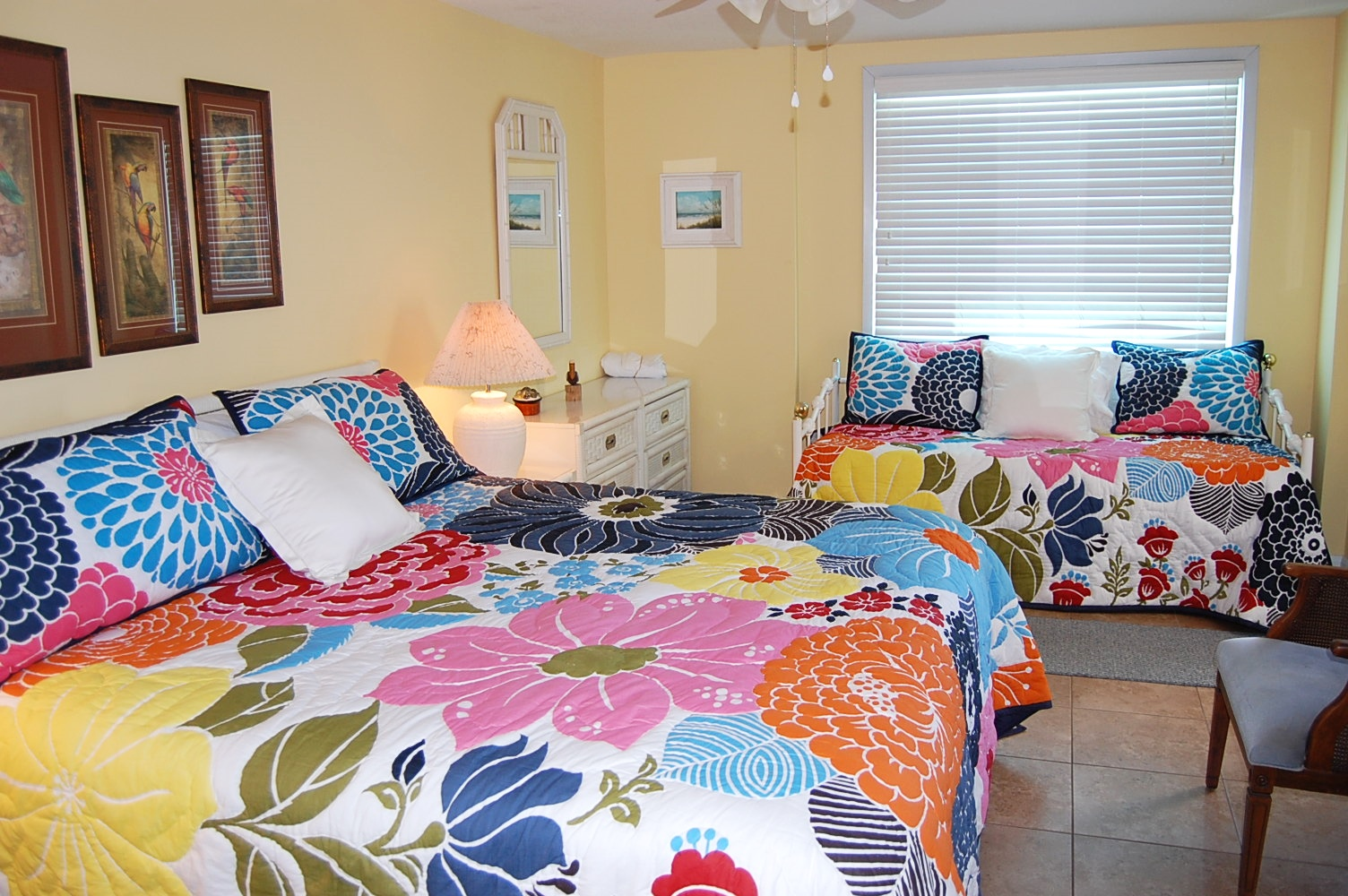 Castaways 3B Condo rental in Castaways Gulf Shores in Gulf Shores Alabama - #25