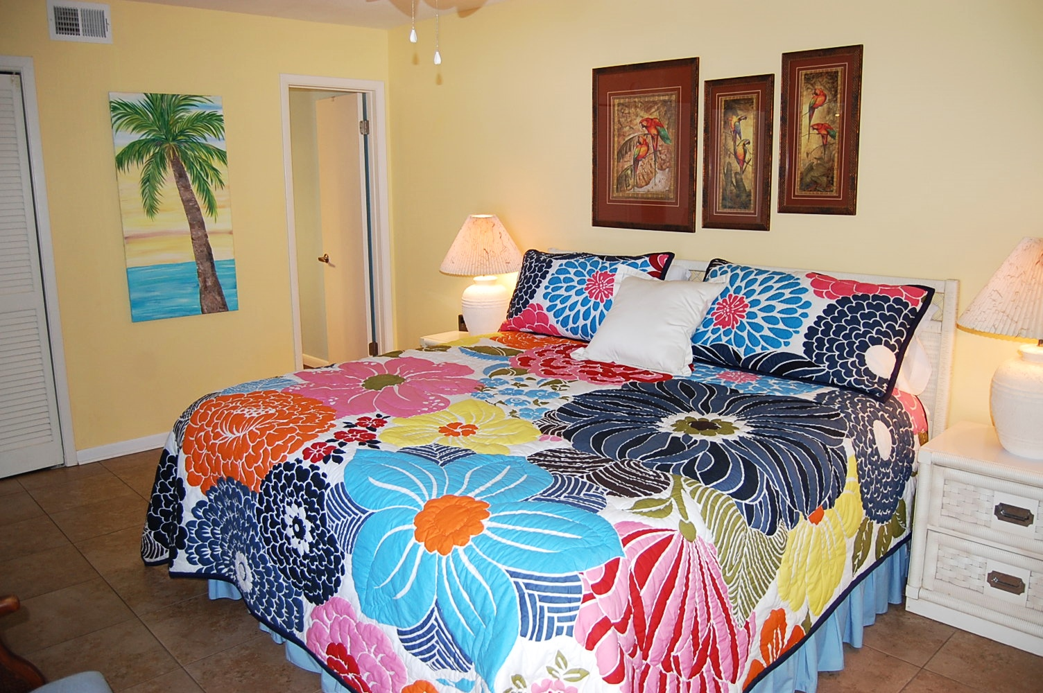 Castaways 3B Condo rental in Castaways Gulf Shores in Gulf Shores Alabama - #27