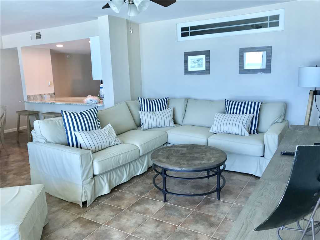 Castaways 3D Condo rental in Castaways Gulf Shores in Gulf Shores Alabama - #1