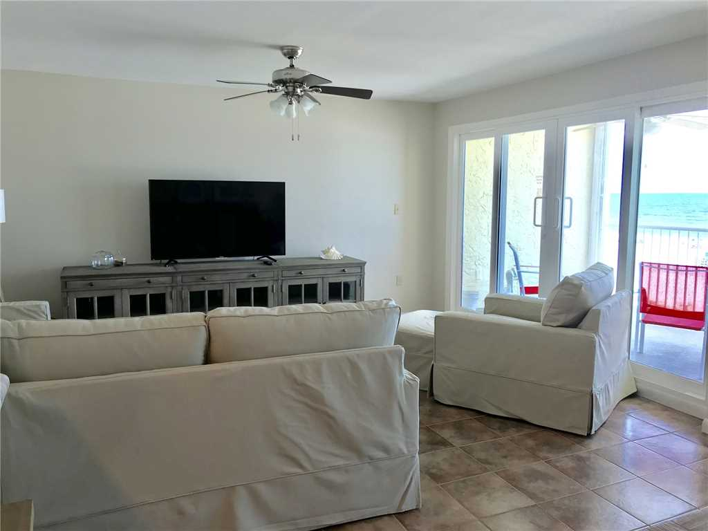 Castaways 3D Condo rental in Castaways Gulf Shores in Gulf Shores Alabama - #2