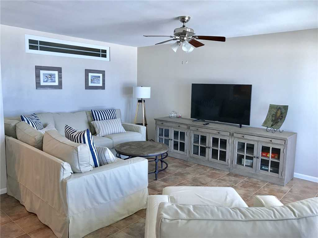 Castaways 3D Condo rental in Castaways Gulf Shores in Gulf Shores Alabama - #3