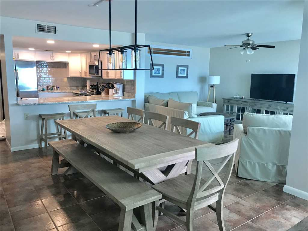 Castaways 3D Condo rental in Castaways Gulf Shores in Gulf Shores Alabama - #5