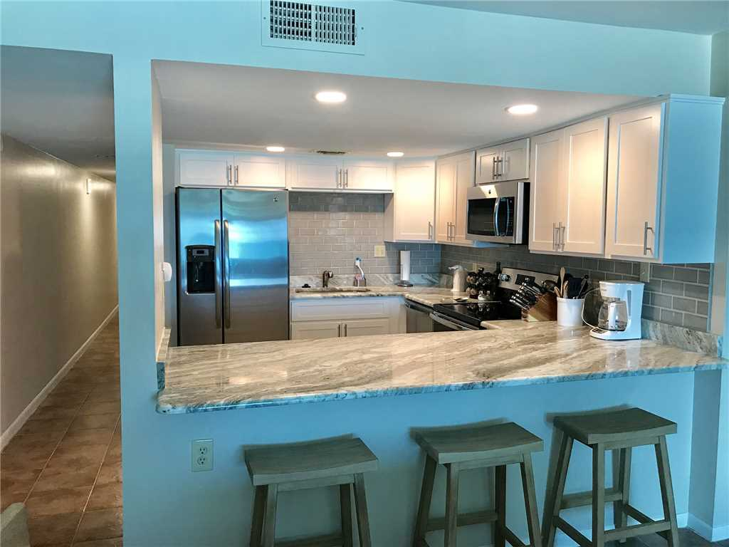 Castaways 3D Condo rental in Castaways Gulf Shores in Gulf Shores Alabama - #8
