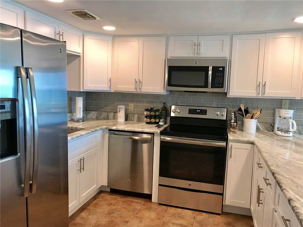 Castaways 3D Condo rental in Castaways Gulf Shores in Gulf Shores Alabama - #9