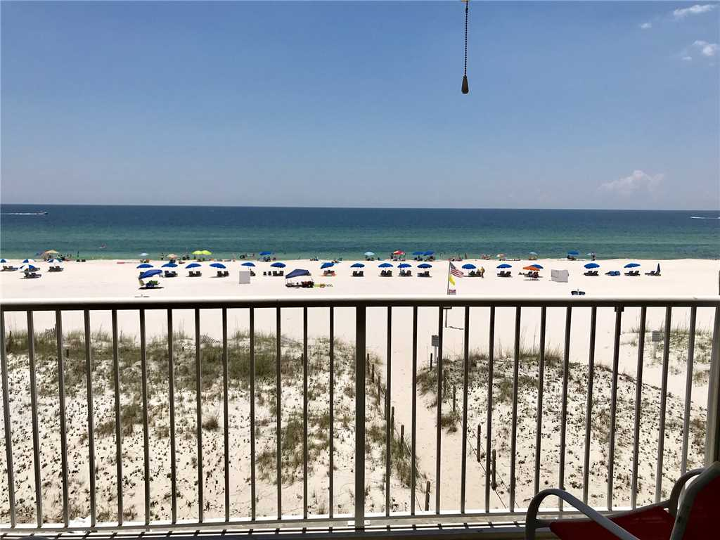 Castaways 3D Condo rental in Castaways Gulf Shores in Gulf Shores Alabama - #19