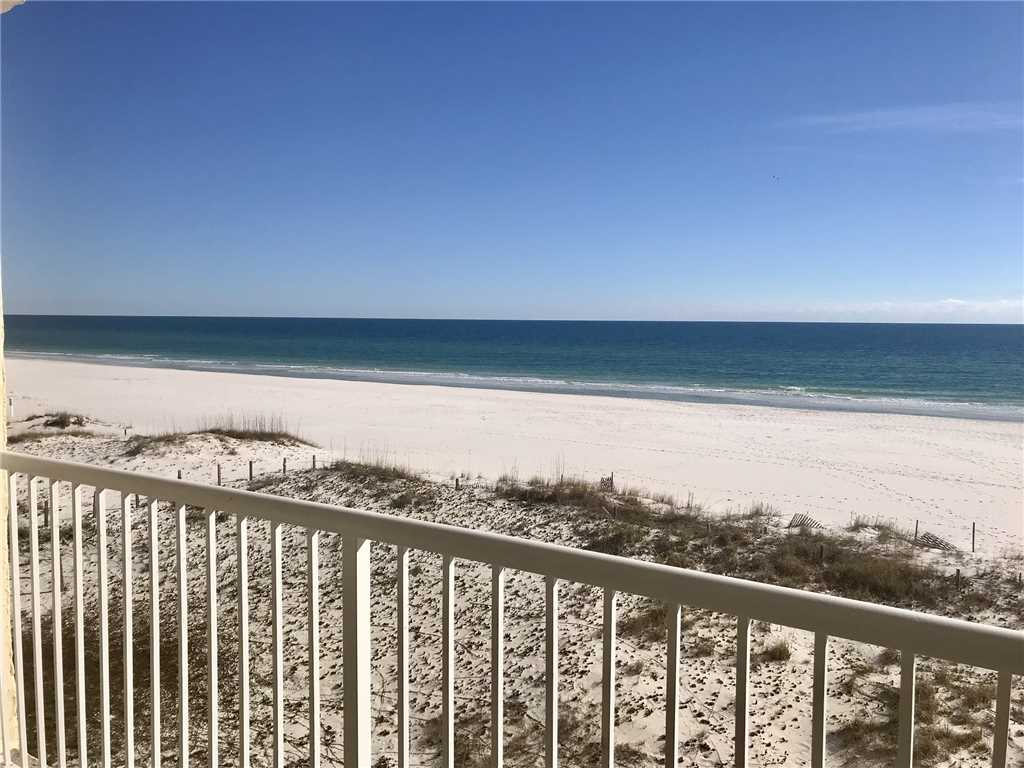 Castaways 3D Condo rental in Castaways Gulf Shores in Gulf Shores Alabama - #20