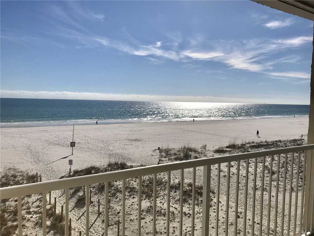 Castaways 3D Condo rental in Castaways Gulf Shores in Gulf Shores Alabama - #22