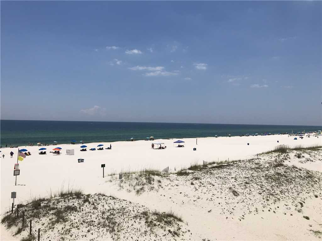 Castaways 3D Condo rental in Castaways Gulf Shores in Gulf Shores Alabama - #23