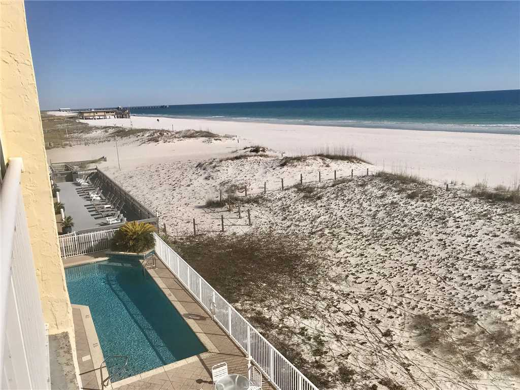 Castaways 3D Condo rental in Castaways Gulf Shores in Gulf Shores Alabama - #24