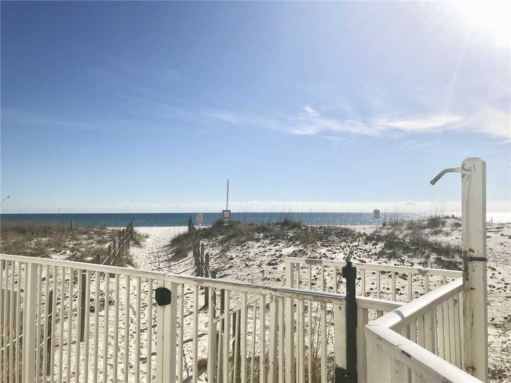 Castaways 3D Condo rental in Castaways Gulf Shores in Gulf Shores Alabama - #25