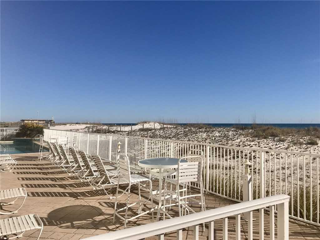 Castaways 3D Condo rental in Castaways Gulf Shores in Gulf Shores Alabama - #26