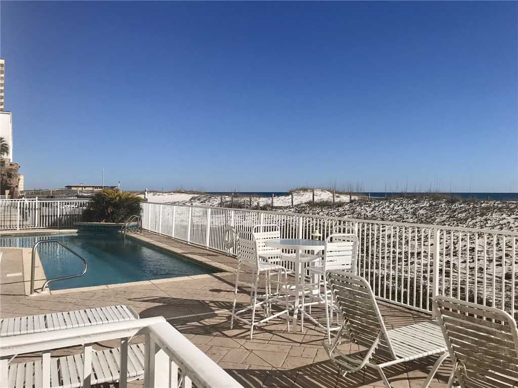 Castaways 3D Condo rental in Castaways Gulf Shores in Gulf Shores Alabama - #27