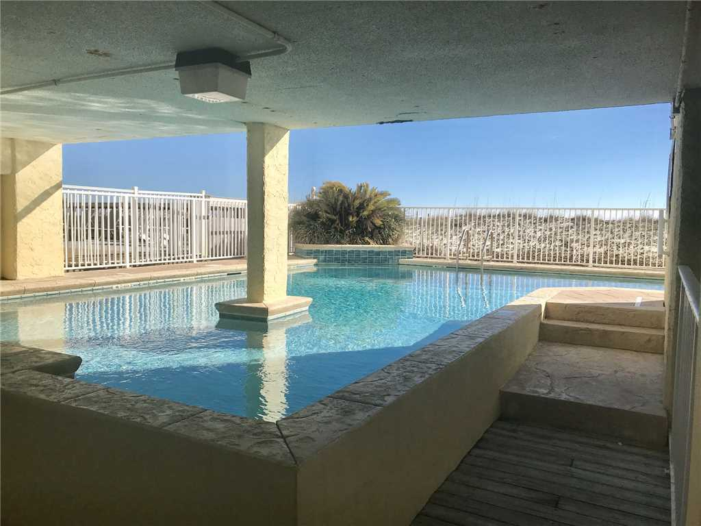 Castaways 3D Condo rental in Castaways Gulf Shores in Gulf Shores Alabama - #28