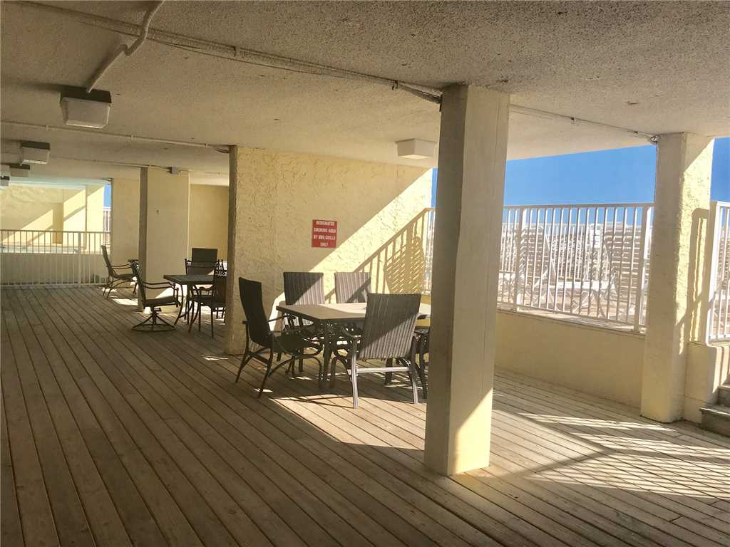 Castaways 3D Condo rental in Castaways Gulf Shores in Gulf Shores Alabama - #29