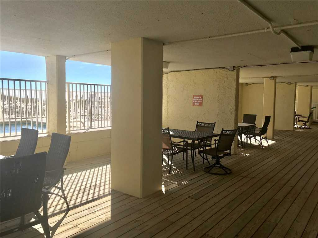Castaways 3D Condo rental in Castaways Gulf Shores in Gulf Shores Alabama - #30