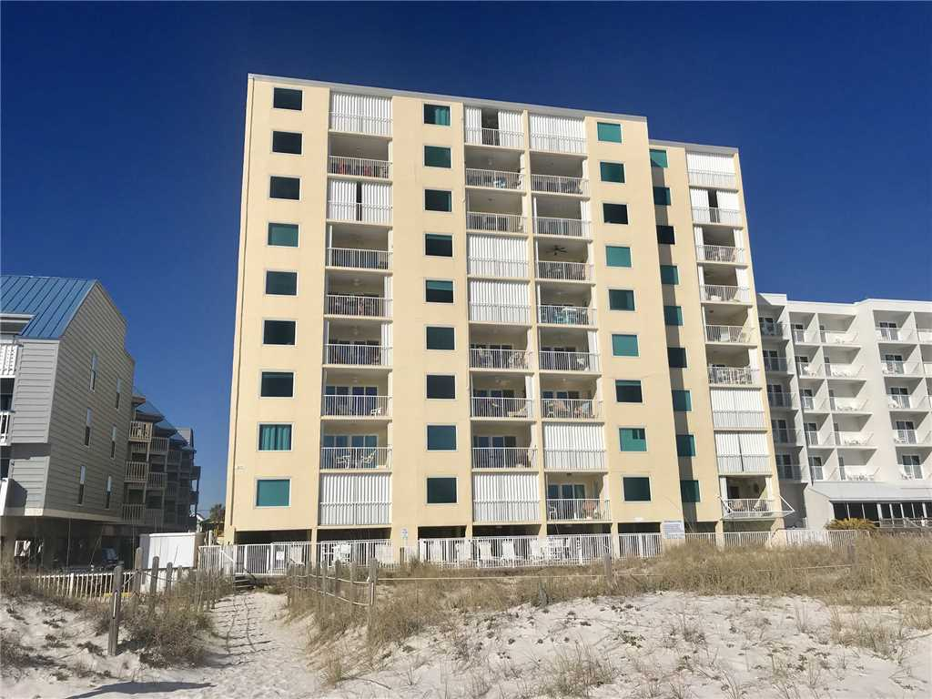 Castaways 3D Condo rental in Castaways Gulf Shores in Gulf Shores Alabama - #34